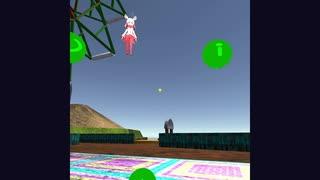 TOKIVR けもフレ二次創作VR脱出ゲーム