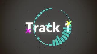【初音ミク/鏡音リン】Track 1【オリジナ
