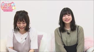 【春日望】のんちゃんのおいしいとこどり #21(無料)