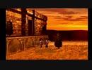 【ただいま】幻想水滸伝Ⅱ_第13回【PS1実況】