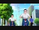 ★北朝鮮アニメ★交通規則をよく守ろうね 第18話 自転車のルール