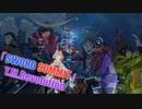 [ビートセイバー] SWORD SUMMIT (T.M.Revolution)