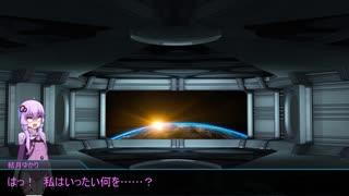 【デュエプレ】決闘武闘伝 ゆかり&ウナ