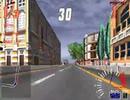 Screamer PC-DOS 1995