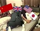 忙しい人の為のホモビで学ぶ太平洋戦争
