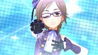 日刊相川 第1204号「Sparkling Girl」