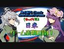 【ゆっくり実況】海外版PlayStation Classic・Revelations:Personaでゆっくり見る日米ゲーム表現の違い・その41【女神異聞録ペルソナ】