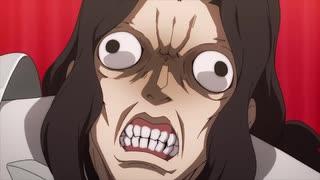情緒が不安定過ぎるジル・ド・レェ【Fate/Grand Carnival 1st Season】