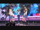 Hello (JOY Choreography) l MusicBank 210604