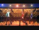 「DRAMATIC NONFICTION」LIVE at アンフィシアター DRAMATIC STARS