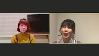 【有料配信】「シーサイドカウントダウン生放送2020 第2部」見逃し配信【Part 2】