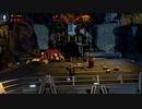 LEGO バットマン 3 ザ・ゲーム ゴッサムから宇宙へ PS4 #4