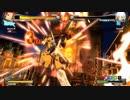 【金曜BATTLE MANIA】定期オンライン初中級トーナメント#37 【GUILTY GEAR Xrd REV 2】