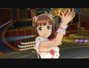 【春研】天海春香「THE IDOLM@STER 2nd-mix」ニューカラフルワールド!