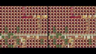 [TAS/RTA支援] ロマサガ1 シフ増殖チャー
