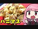 【鶏モモ肉のハニーマスタードソース】「茜ちゃんが美味いと思うまで」RTA 14:04  WR