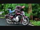 【MV】涙 塩分 マルゲリータ…【最高画質/高音質】