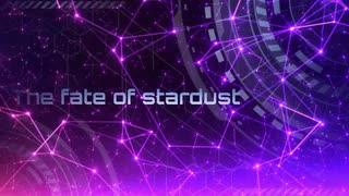 【巡音ルカ】The fate of stardust【オリジナル】