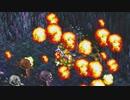 【実況】『サクラ大戦』を久しぶりに遊ぶ part44
