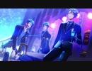 【MMDツイステ】シュガーソングとビターステップ&TurnOffTheLight