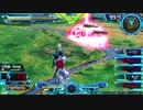 EXVS2 スタービルドストライク(フルパッケージ)【ゆっくり...