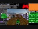 trackmania origianal RaceA1 speedrun