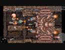 【Steam】R-TYPEⅡ 2周目ライオス 早送り耐久チャレンジ【R-Type Dimensions EX】