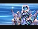 【FGO第二部6章】妖精騎士ランスロット宝具+EXモーション スキル使用まとめ【Fate/Grand Order 妖精円卓領域アヴァロン・ル・フェ】