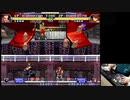 ShockTroopers 2nd squad DP(一人で二人プレイ)ノーコンテニュークリア