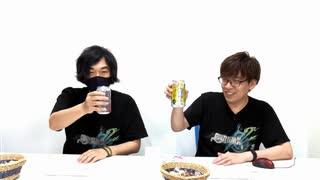 【BATTLEMANIA】イベント振り返り放送 (part1/2)
