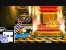 【CeVIO実況】カービィファイターざらめちゃん2#17【カービィファイターズ2】