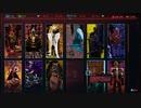 "Cyberpunk 2077 - ""V"" log - ノーマッド編: Day 47"