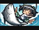 aisssyさんの 蒼の彼方のフォーリズム EXTRA1 Steam版【実況プレイ】その10