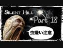 【実況】サイレントヒルやろうぜ! その18ッ!