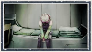 ◆グノーシア 実況プレイ◆part56
