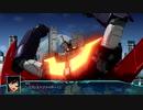 正式発表版PV【E3 2021】スパロボ新作『スーパーロボット大戦30』ティザーPV【ニンテンドーダイレクト Nintendo Direct | E3 2021】