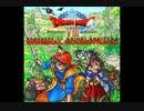 ドラゴンクエスト8 オリジナルサウンドトラック
