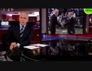 スイスのジュネーブで行われた米露首脳会談...欧米各国の報道