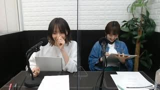 【佐倉薫と嘉山未紗の君の腹筋を割りたい。】#4 後半