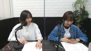 【佐倉薫と嘉山未紗の君の腹筋を割りたい。】#4 おまけ映像