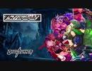 【GHOSTRUNNER】Straylight.ghostrun! #1【第十次ウソm@s祭り】