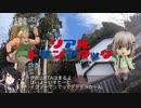 【リアル登山アタック】ビワイチ+伊吹山RTA 1/2【ロングライド】