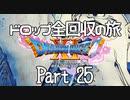 【DQ11S】ドロップアイテム全回収の旅 Part25