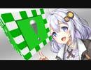 【紲星あかり】メタルマリオ【スーパーマリオ64】