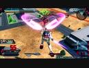 【EXVS2XB】初代ガンダム ウーノ本人視点 画質チェック 1080p【クロブ】【クロスブースト】【EXVSXB】 機動戦士ガンダム エクストリームバーサス2 クロスブースト