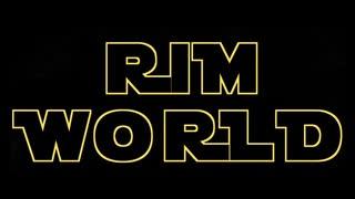 【RimWorld】ジェダイの遭難・Episode 10【VOICEROID劇場】