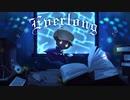 【BMS】Everlong / 世界のよーすく劇場