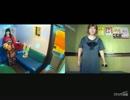 【みずりん】プラネタリウム/大塚 愛