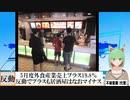 【動画News】5月度外食産業売上プラス19.8%、反動でプラスだが居酒屋はそれでもマイナス(2021/06/25)