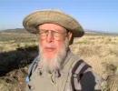 アリゾナのじいさん「バルドフォース」を語る。